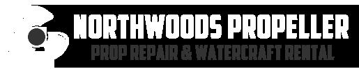 Northwoods Propeller