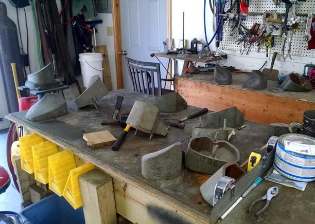 northwoods-propellers-pitch-blocks