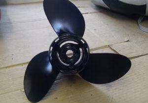 northwoods-propeller-after
